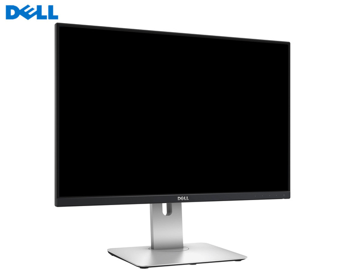 "MONITOR 24"" LED IPS Dell U2415b"