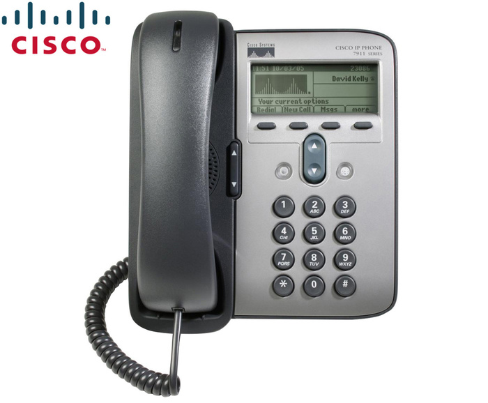 Voice Network Signaling And Control Cisco