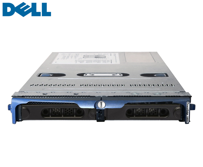 BLADE SERVER Dell PowerEdge 1855 G8