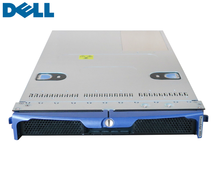 BLADE SERVER Dell PowerEdge 1955 G9