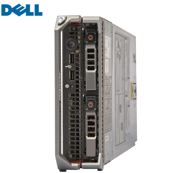 BLADE SERVER Dell PowerEdge M610 G11
