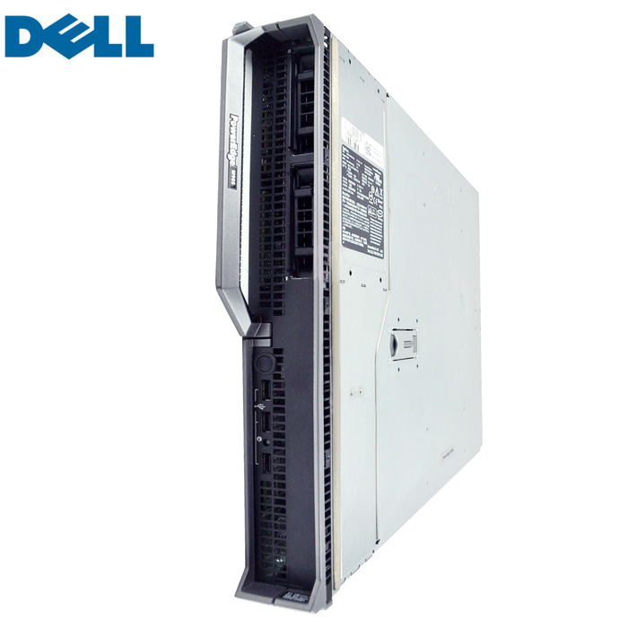 BLADE SERVER Dell PowerEdge M905 G10