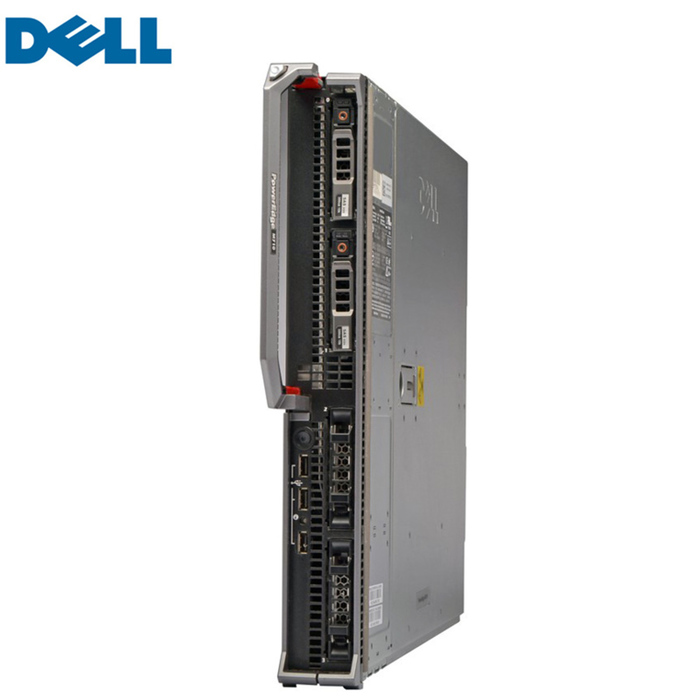 SERVER Dell PowerEdge M710 G11