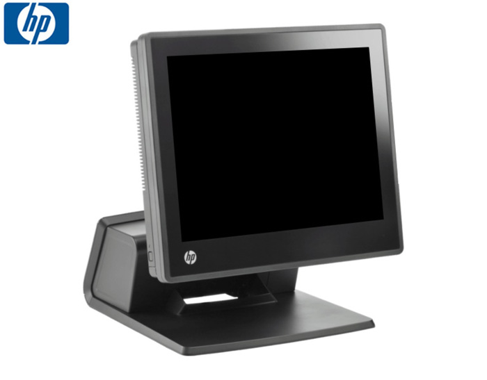 POS HP RP7 7800 All in One