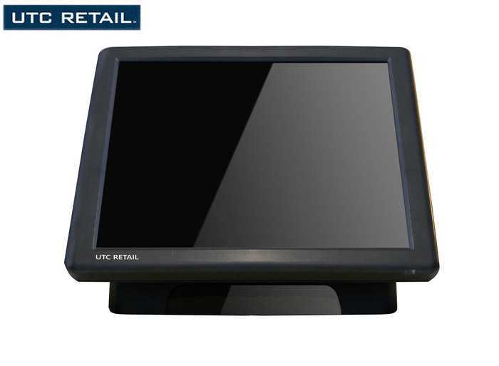 POS UTC Retail All In One 3100 Series