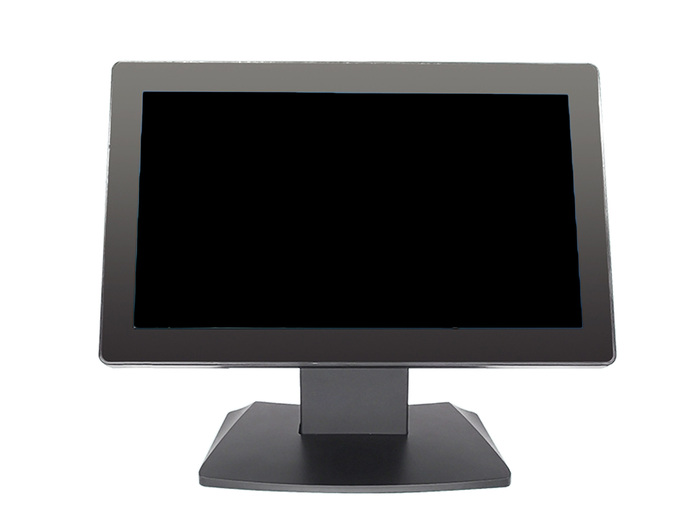 "POS MONITOR 11.6"" LED Touch Scan it 1106 Black"