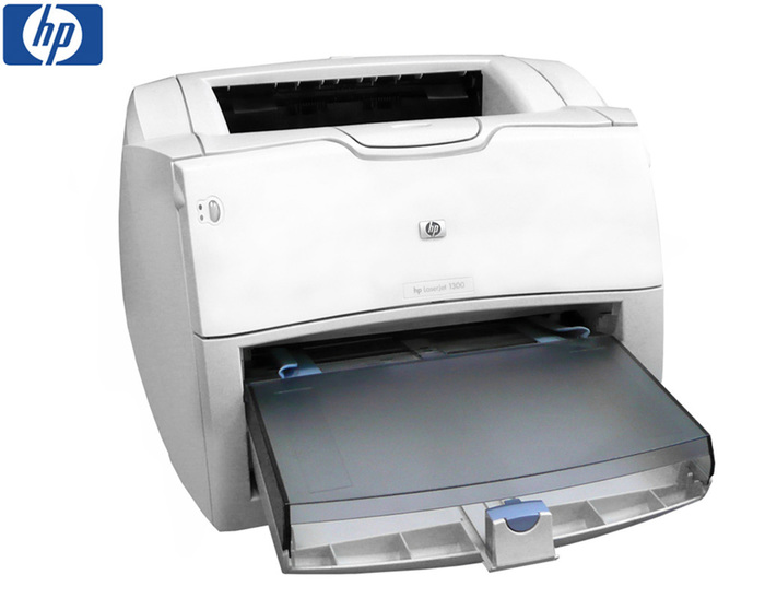 PRINTER HP Laserjet 1300