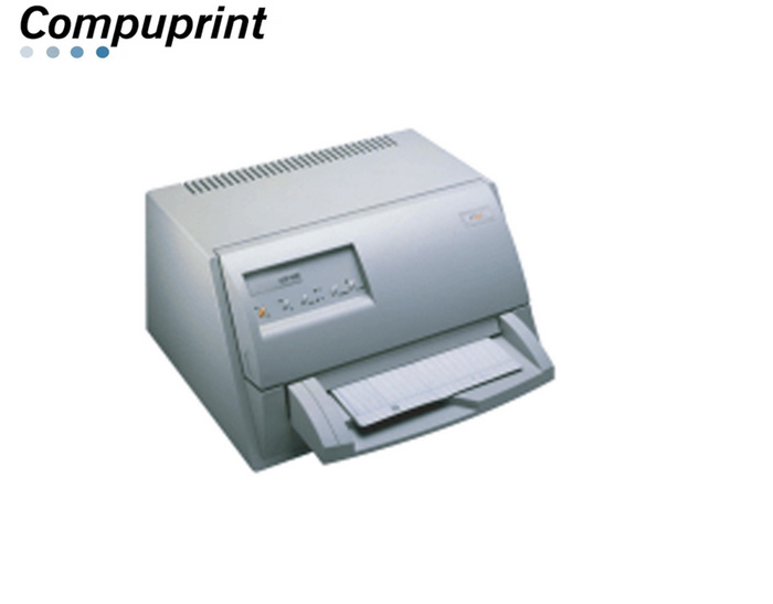 PRINTER Compuprint MDP40B - Φωτογραφία