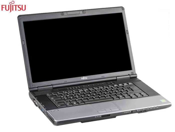 "NOTEBOOK Fujitsu LifeBook E742 15.6"" Core i3,i5,i7 3rd Gen - Photo"