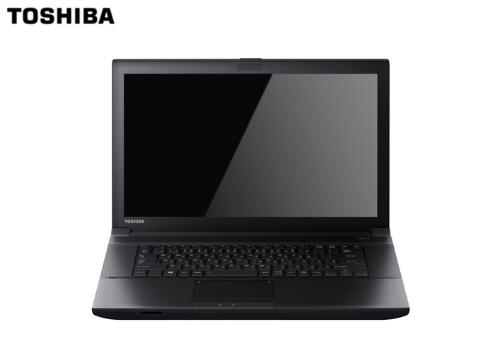 NOTEBOOK Toshiba Satellite A50A 15.6 Core i3,i5,i7 G3-4 - Photo
