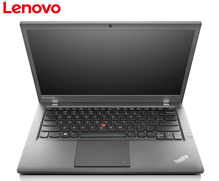 "NOTEBOOK Lenovo ThinkPad T440s 14"" Core i5,i7 4th Gen"