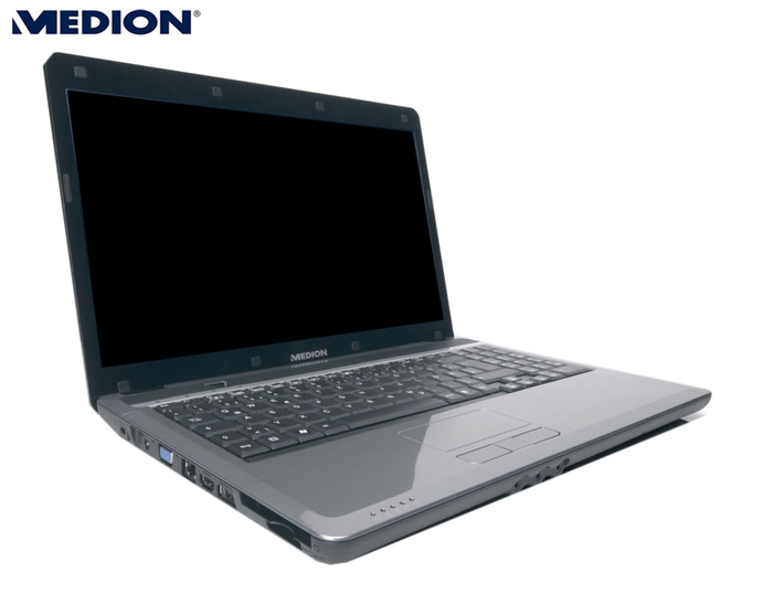 "NOTEBOOK Medion E6226 15.6"" Core i3 2nd Gen - Photo"