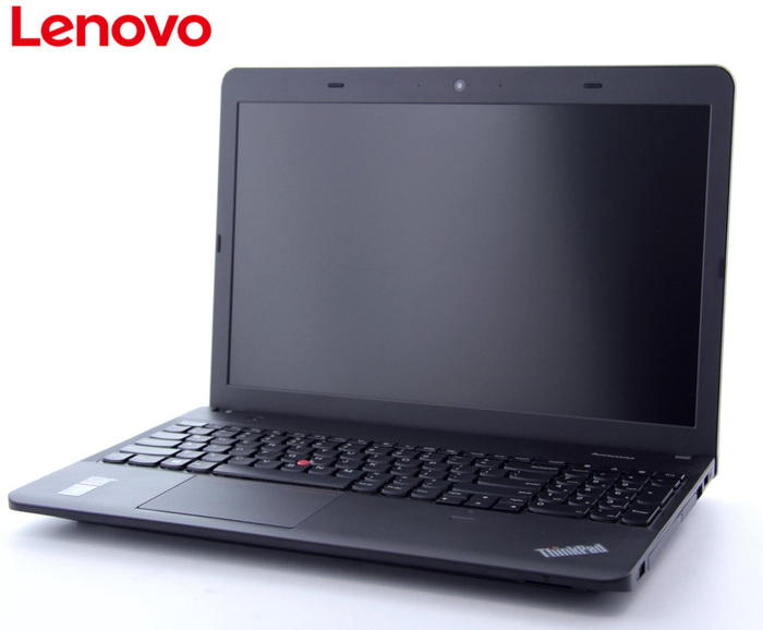 NOTEBOOK Lenovo ThinkPad E540 15.6'' Core i3,i5,i7 4th