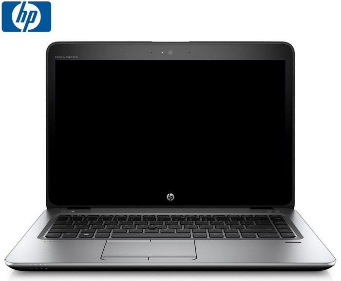 NOTEBOOK HP EliteBook 840 G3 14.0 Core i5,i7 6th Gen