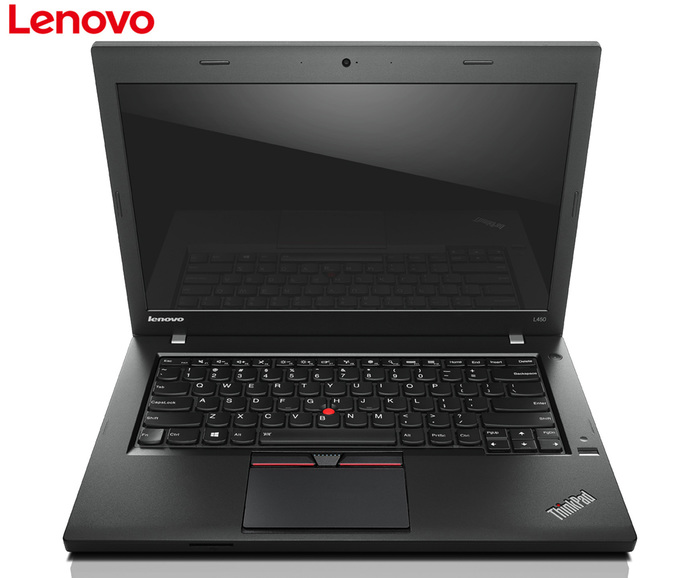 NOTEBOOK Lenovo ThinkPad L450 Core i3,i5,i7 5th Gen