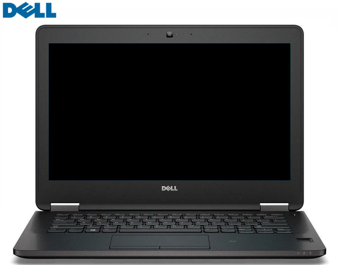 NOTEBOOK Dell E7270 12.5'' 768 Core i5 6th Gen