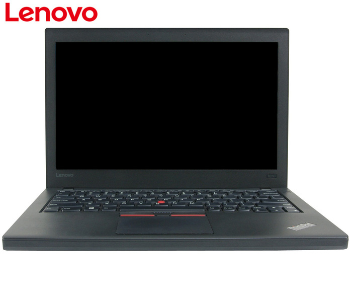 "NOTEBOOK Lenovo ThinkPad X260 12.5"" Core i3,i5,i7 6th Gen"