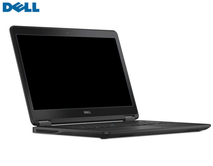 NOTEBOOK Dell Latitude E7450 i5 5th Gen - Photo