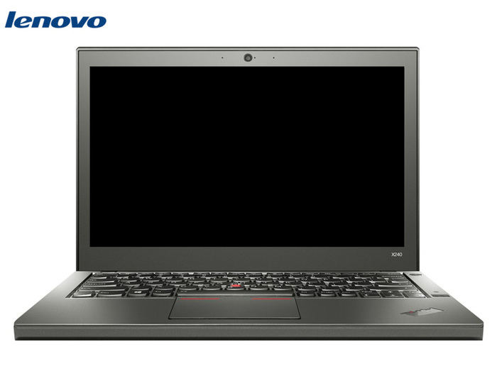 NOTEBOOK G3 Lenovo X250 12.5'' Core  i5 5th Gen