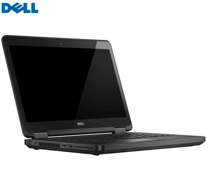 NOTEBOOK Dell E5450 14.0'' Core i3, i5, i7 Gen 5th
