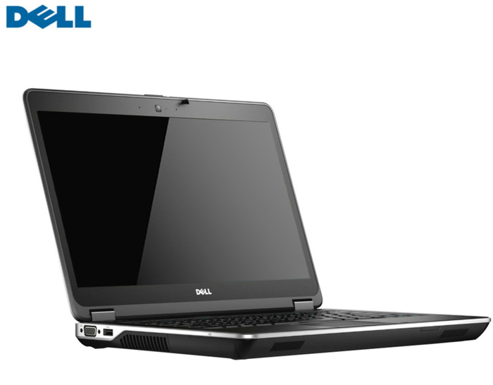 NOTEBOOK Dell E6440 14.0'' Core i5,i7 4th Gen