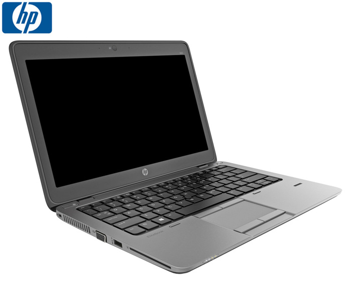 "NOTEBOOK HP EliteBook 820 G1 12.5"" Core i3,i5,i7 4th Gen"