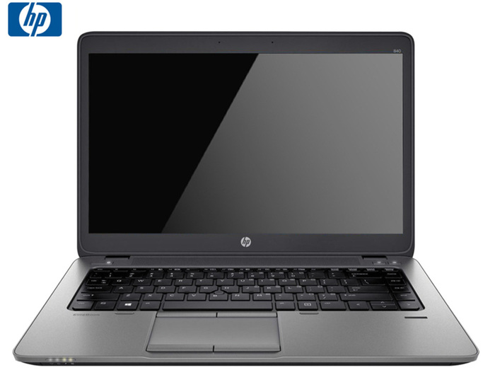 NOTEBOOK HP EliteBook 840 G1 14.0'' Core i3,i5,i7 4th Gen