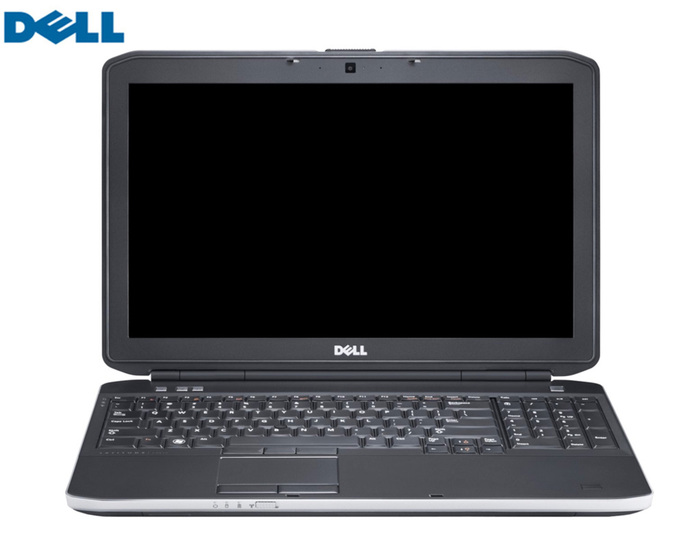 NOTEBOOK Dell  E5530 15.6'' Core i3,i5,i7 2nd & 3rd Gen