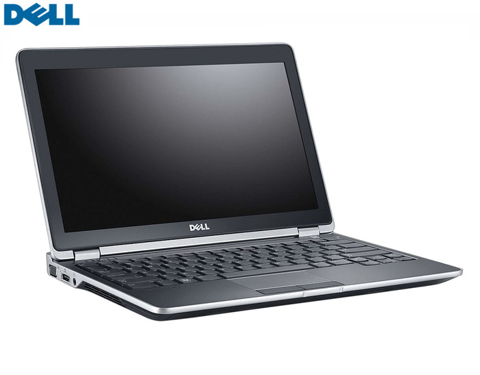 NOTEBOOK Dell Latitude E6220 Core i3,i5,i7 2nd Gen - Photo