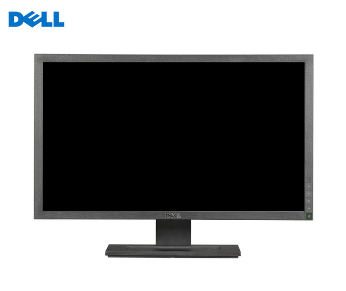 "MONITOR 24"" LED Dell G2410T"