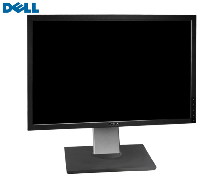 "MONITOR 22"" TFT Dell Professional P2210"