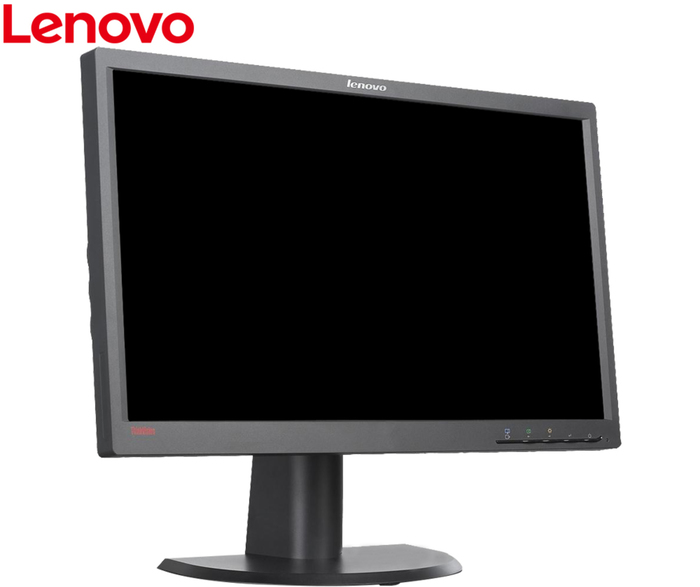 "MONITOR 23"" TFT Lenovo ThinkVision L2321"