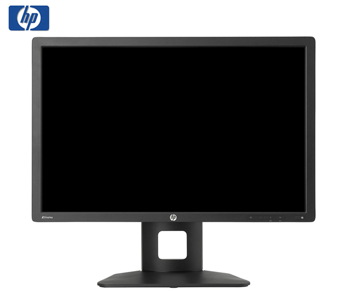 "MONITOR 24"" LED HP Z24i"