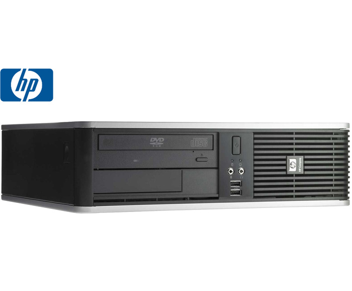 HP DC7900 SFF Business PC C2D & C2Q