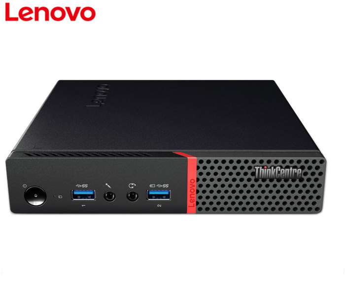 Lenovo ThinkCentre M700 Tiny Core i5