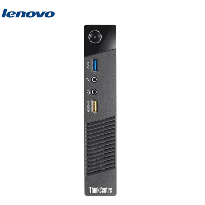 Lenovo ThinkCentre M93 Tiny Core i3, i5, i7 4th Gen