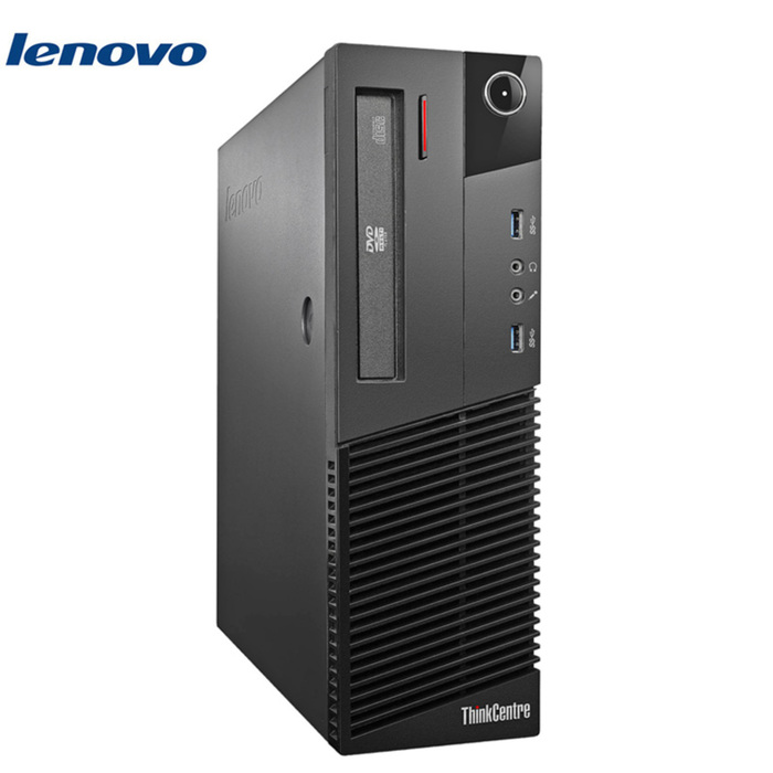 Lenovo ThinkCentre M93P SFF Core i5 4th Gen