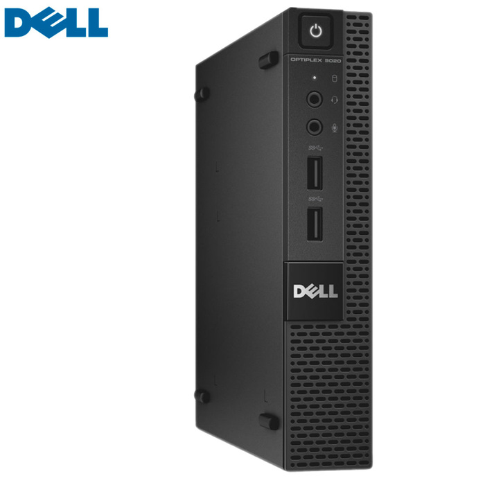 Dell Optiplex 9020 Micro Core i5 4th Gen