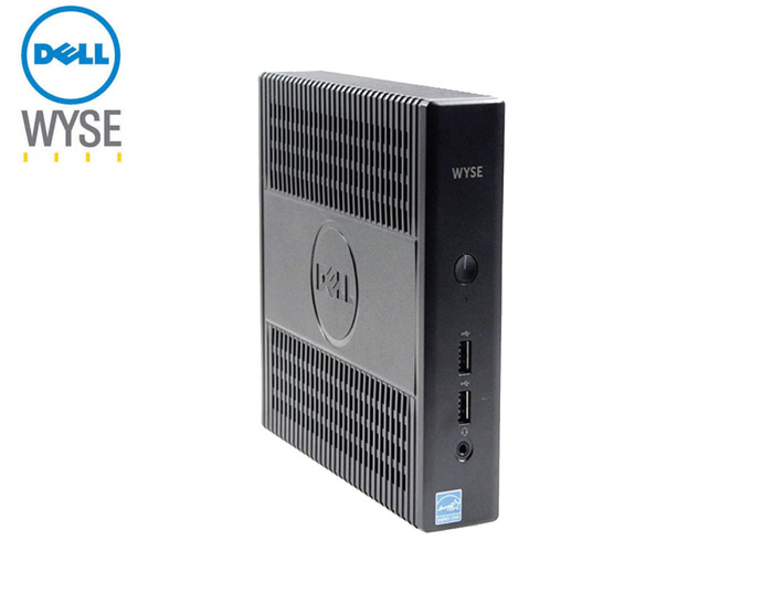 Dell Thin Client 5060  AMD