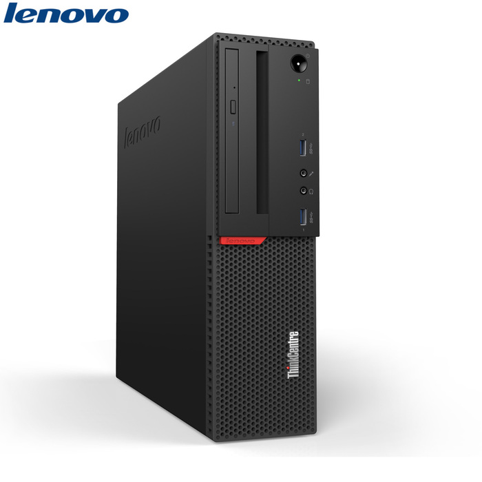 Lenovo ThinkCentre M700 SFF Core i5 6th Gen