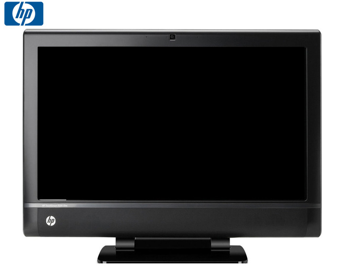 HP TouchSmart 9300 Elite All-in-One Core i7 2nd Gen