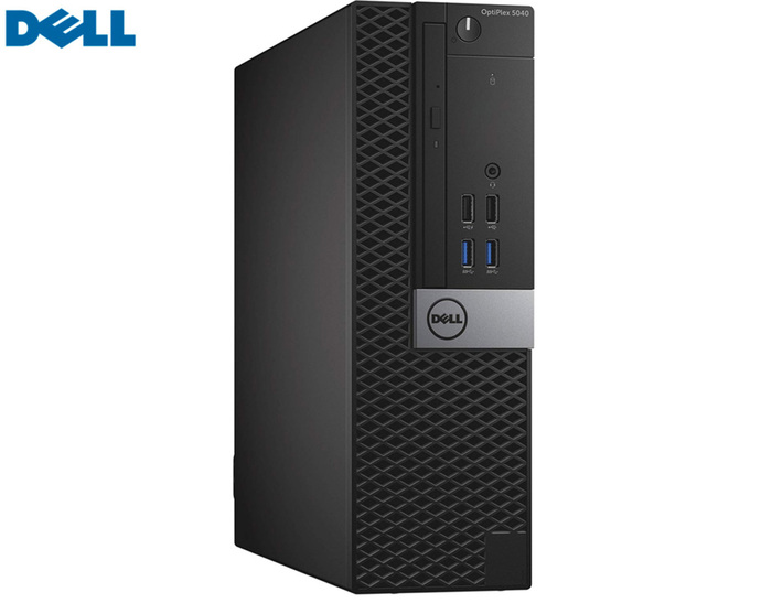 Dell Optiplex 5040 SFF Core i5 6th Gen