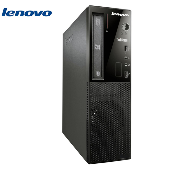 Lenovo ThinkCentre E73 SFF Core i3 Gen 4th
