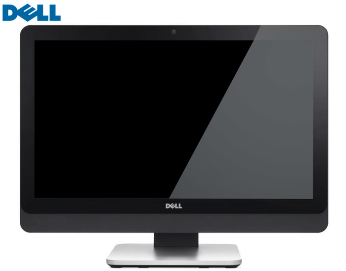 Dell 9020 All-In-One 23