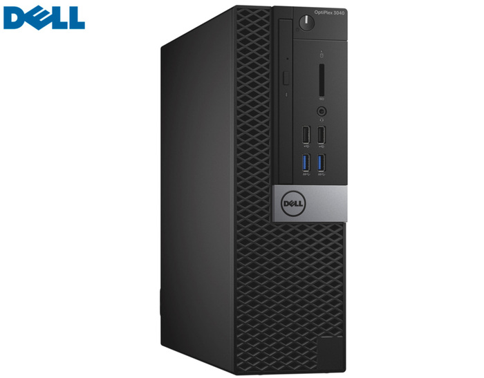 Dell Optiplex 3040 Desktop Core i5 6th Gen