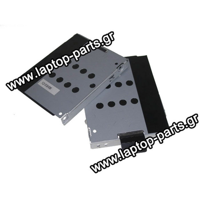 ACER ASPIRE 3100 5100 5110 HDD TRAY - 33.ABHV5.003