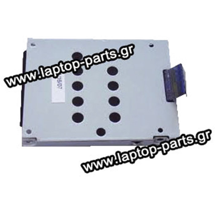 ACER ASPIRE 5630 HDD TRAY - 33.TAVV5.003
