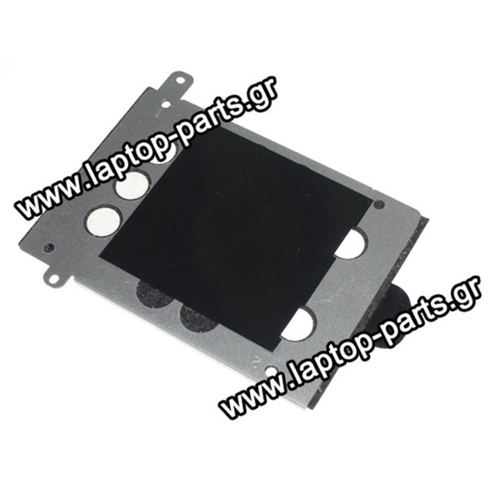 ACER ASPIRE 5735 HDD TRAY - 33.ATR01.003