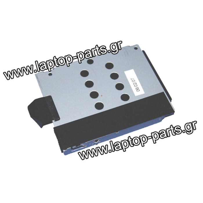 ACER TRAVELMATE 2450 4101LMI HDD TRAY