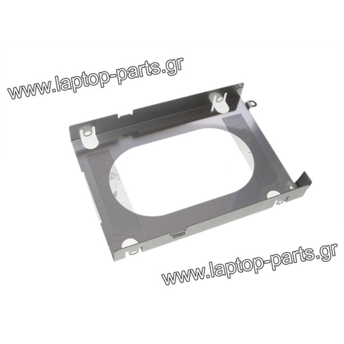 TOSHIBA EQUIUM A210 HDD TRAY